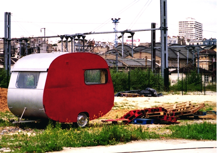 caravane-rouge-paris-