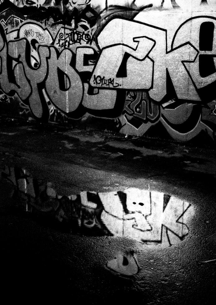 refletflaque-graf-frigos-paris-13