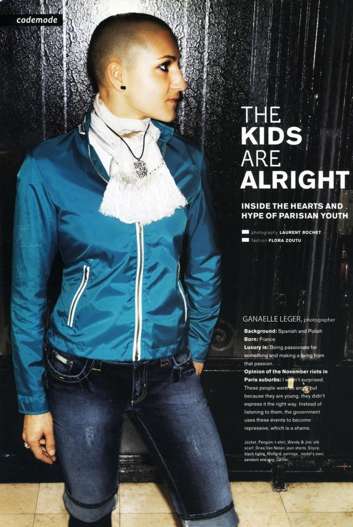 trace-magazine-mars-2006