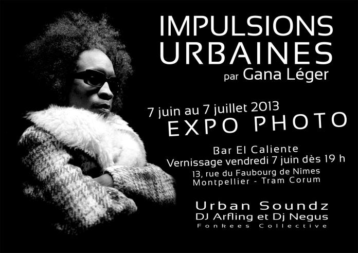 affiche-expo-ganaelle-leger-impulsions-urbaines
