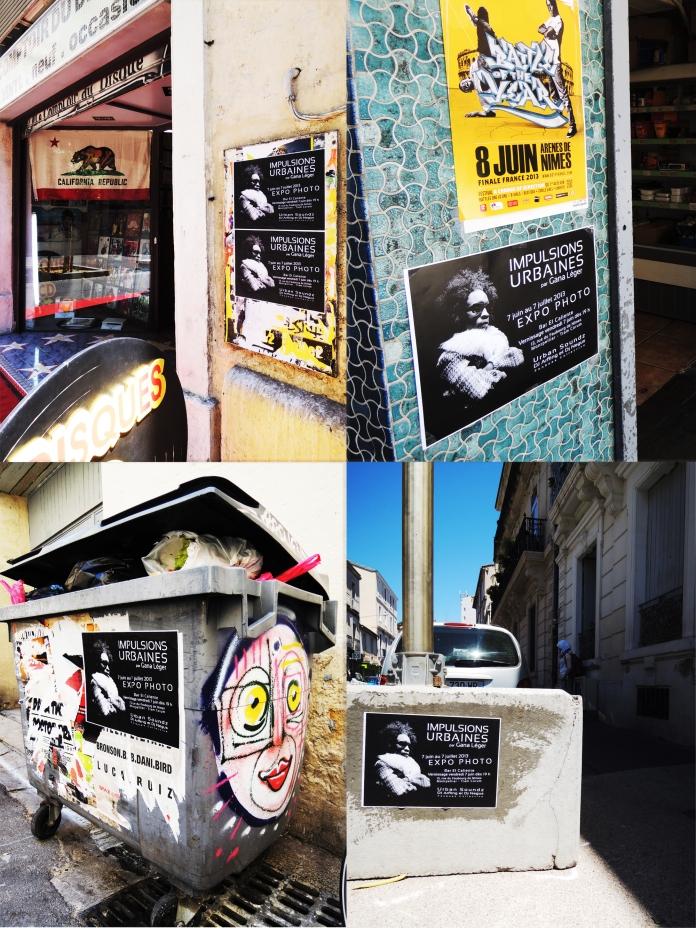 affiche-expo-ganaelle-leger-montpellier