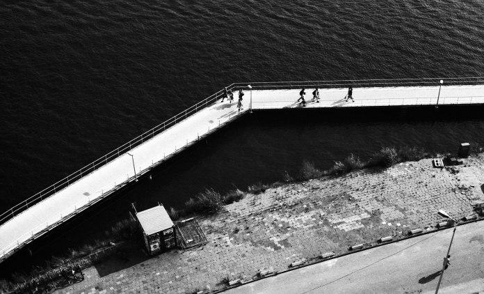 contreplongee-bridge-psd