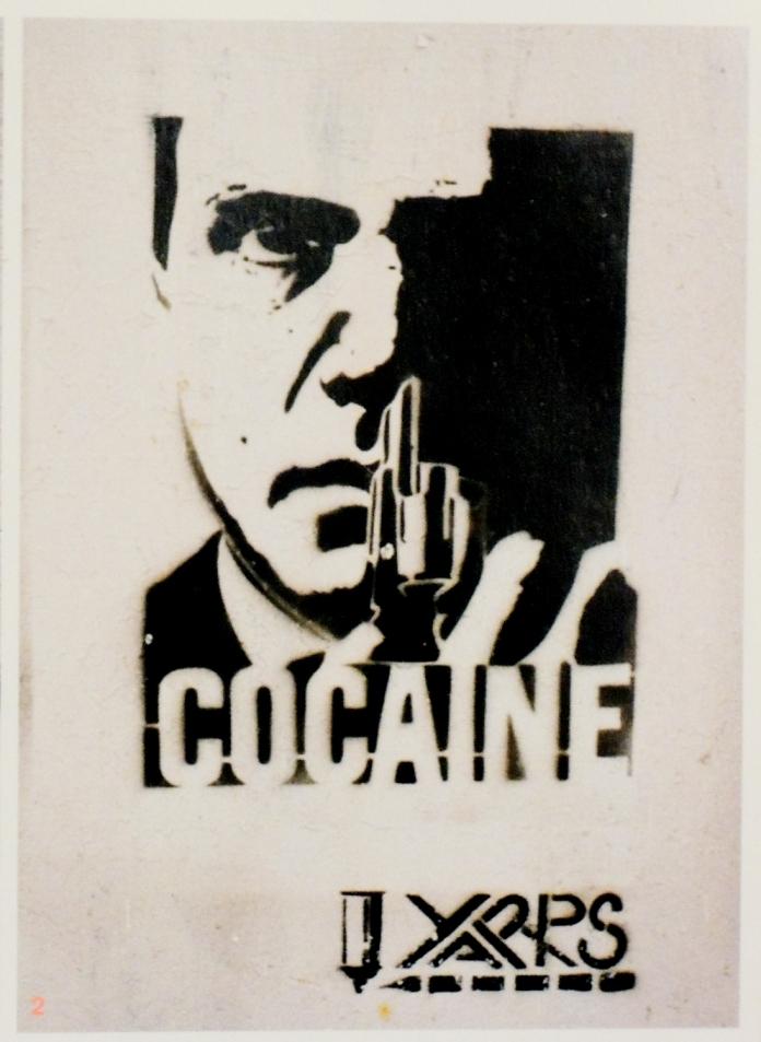 pochoir-gun-cocaine