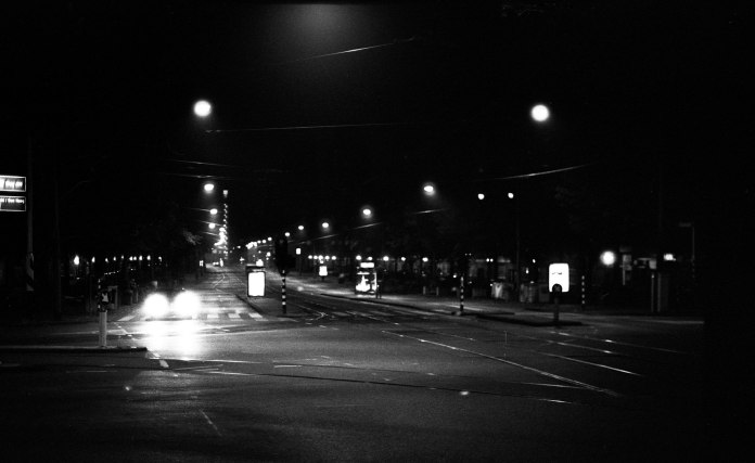 street-avenues