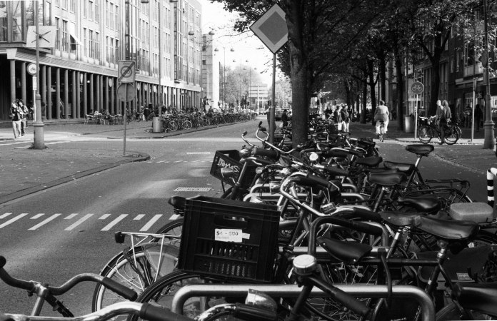 stret-bikes