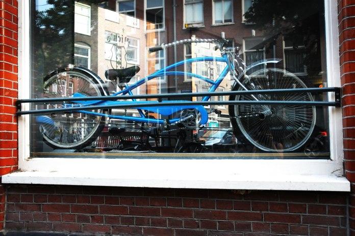 west-coast-bike