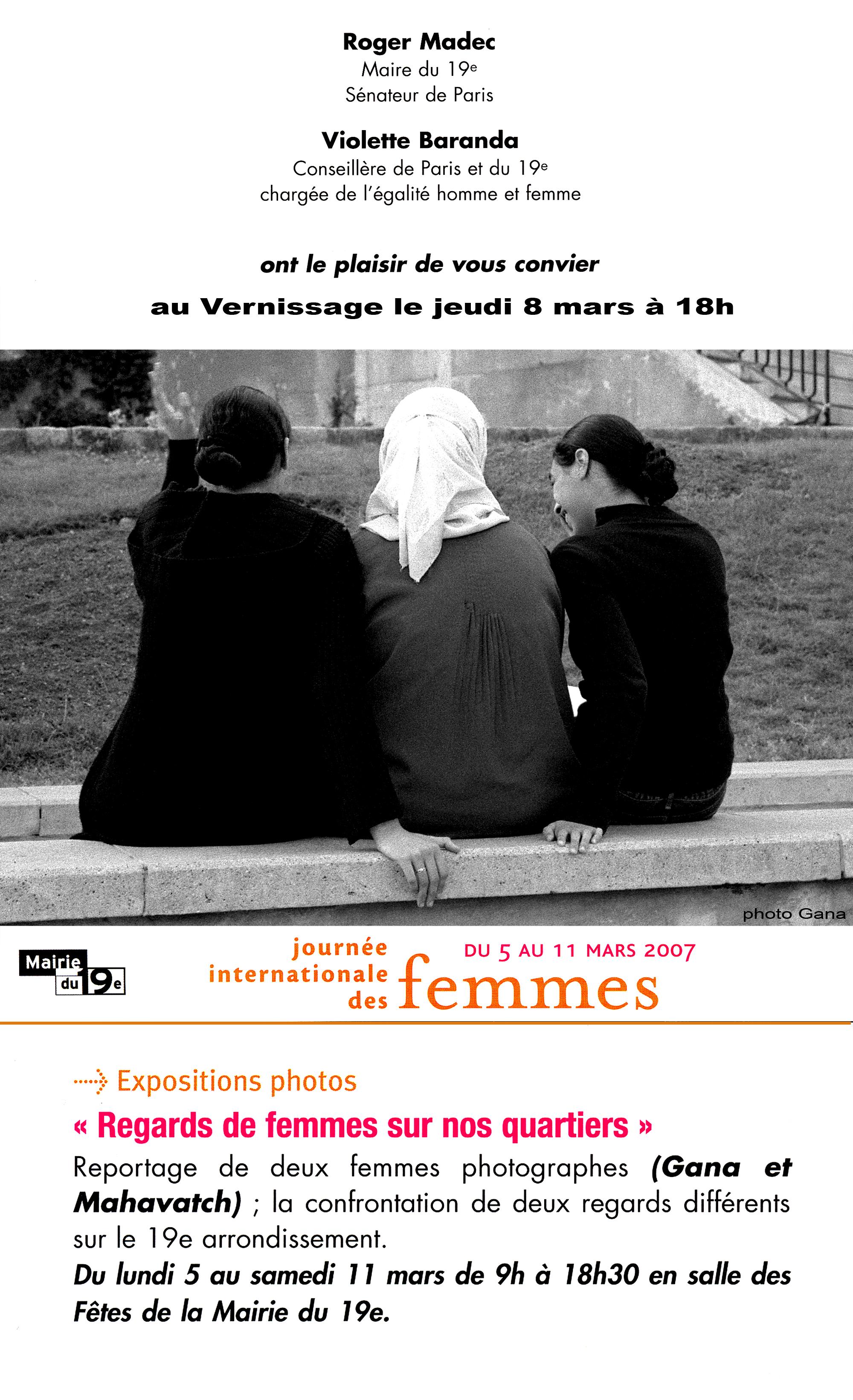 affiche-mairie-mars-2007.jpg