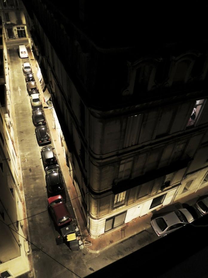 angle-rue-mtp