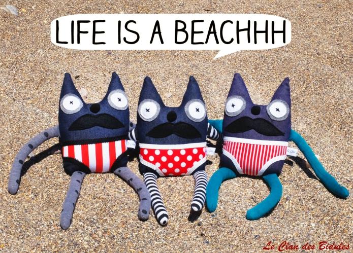 beachhh