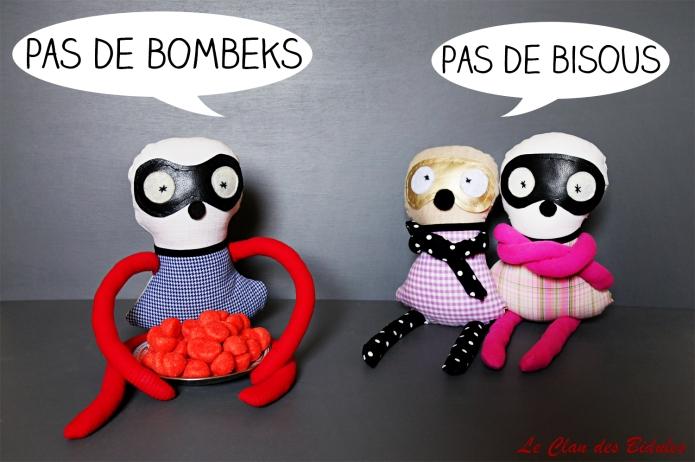 bombeks