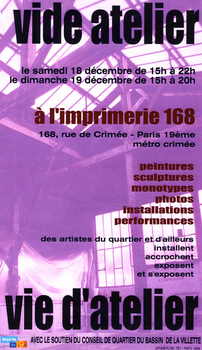 expo-collective-limprimerie2007