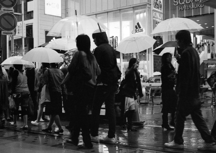 harakuju-tokyo-parapluie