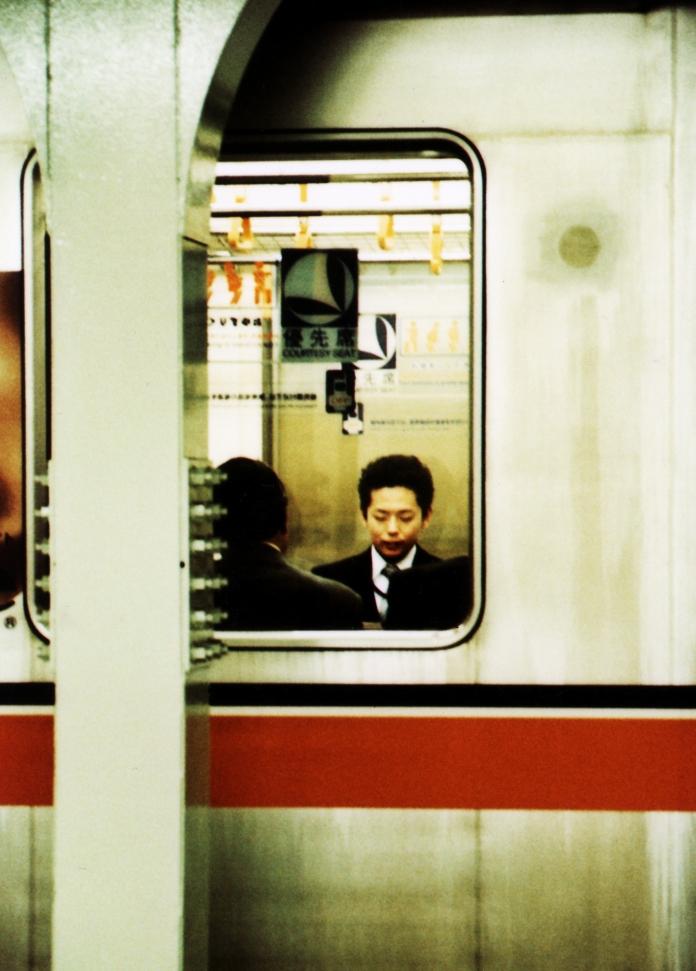 man-metro-tokyo-coul
