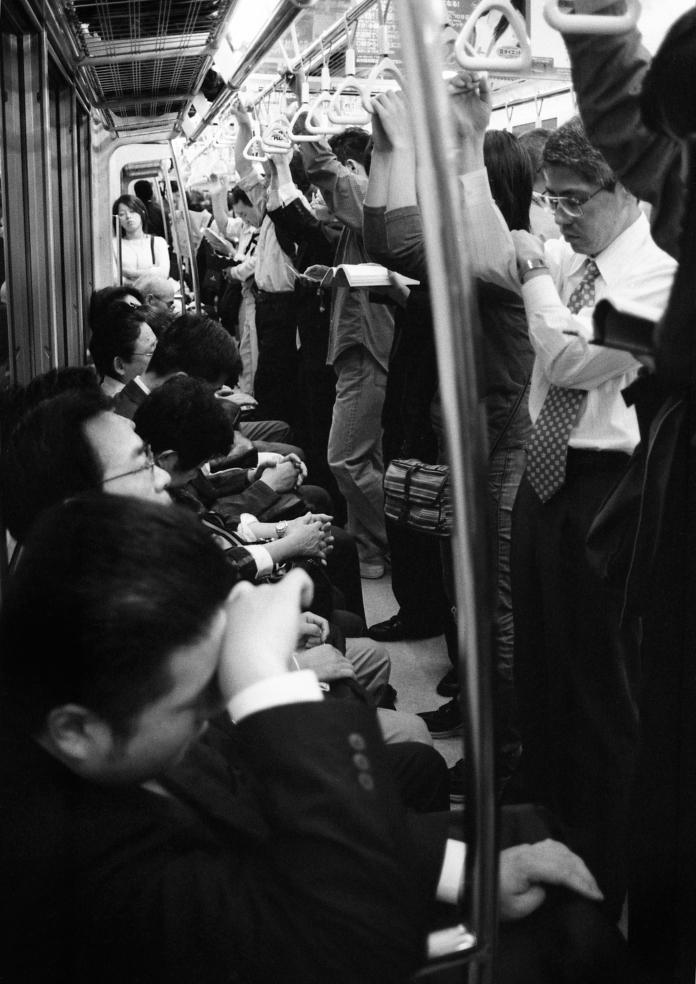 metro-fin-journée