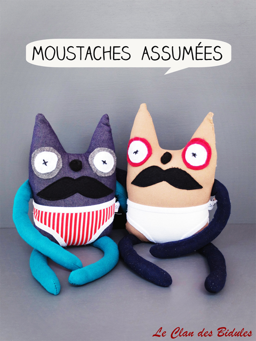 moustache-assumee