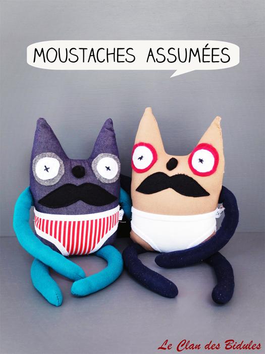 moustache-assumee