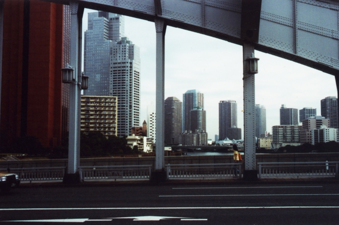 pano-bridge-tokyo