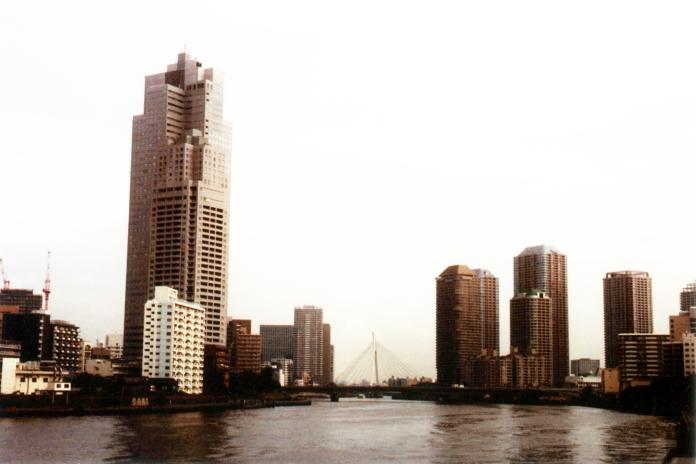 pano-fleuve-bridge2