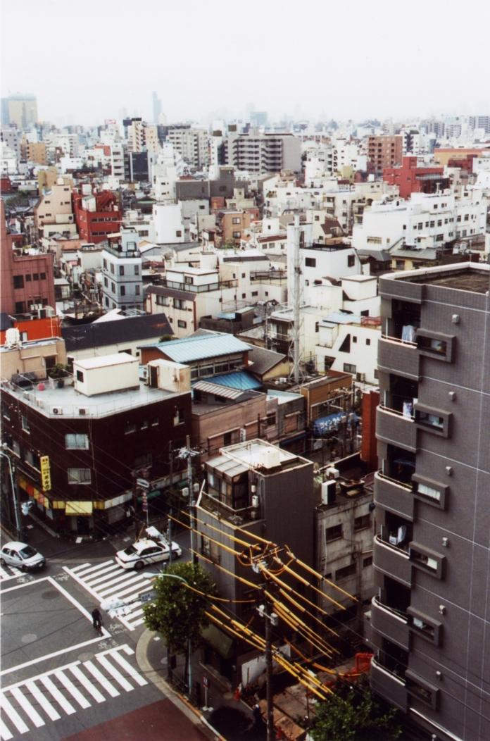 pano-street-tokyo