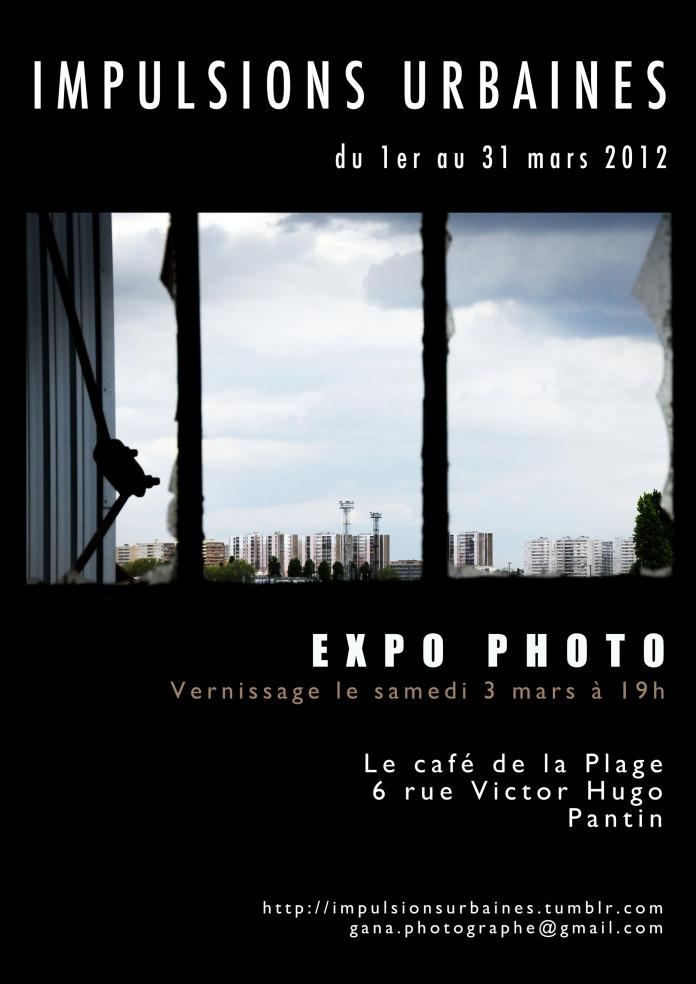 pantin-expo-2012