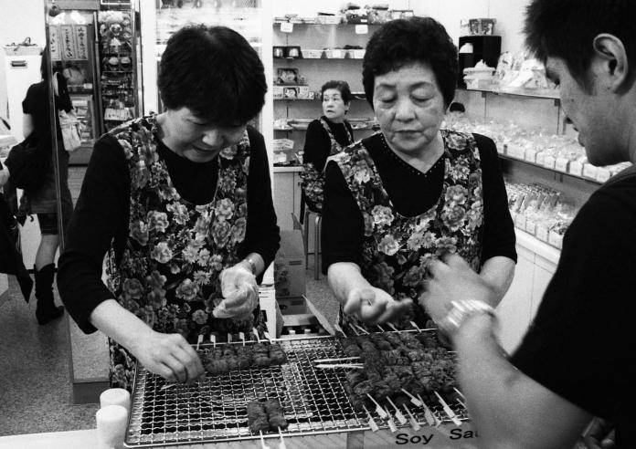 shop-brochettes-tokyo