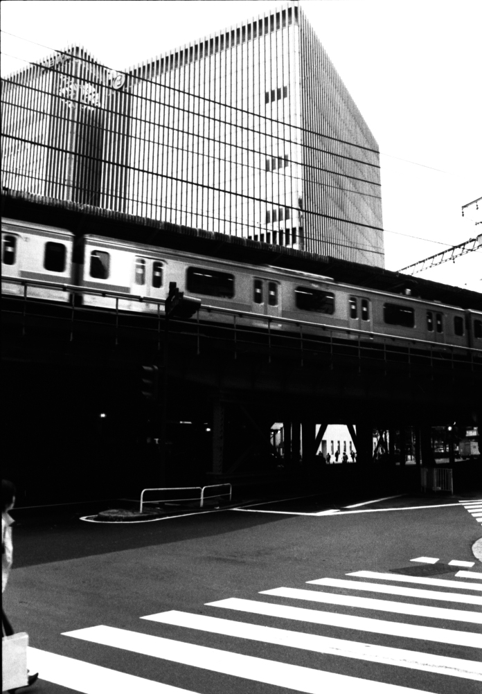 street-tokyo-metro