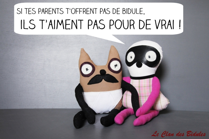 tes-parents-t'aiment-pas