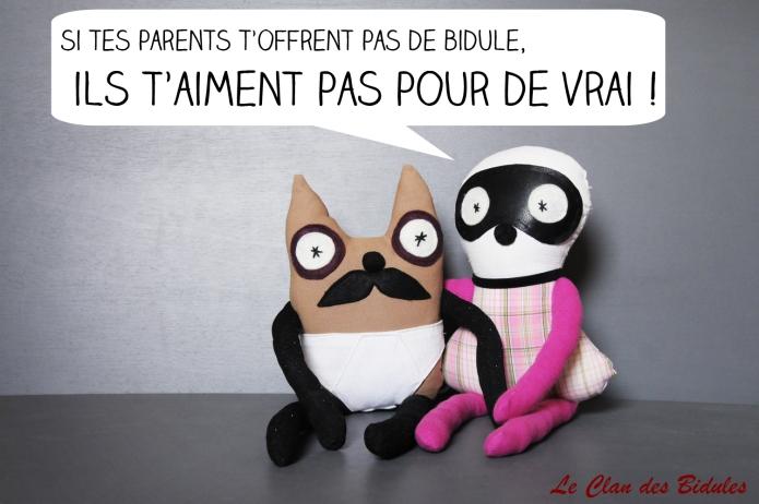 tes-parents-t'aiment-pas
