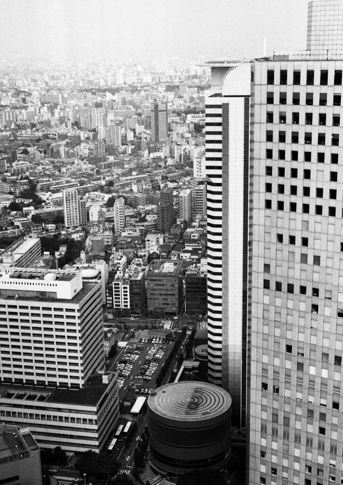 tokyo-buildings-2