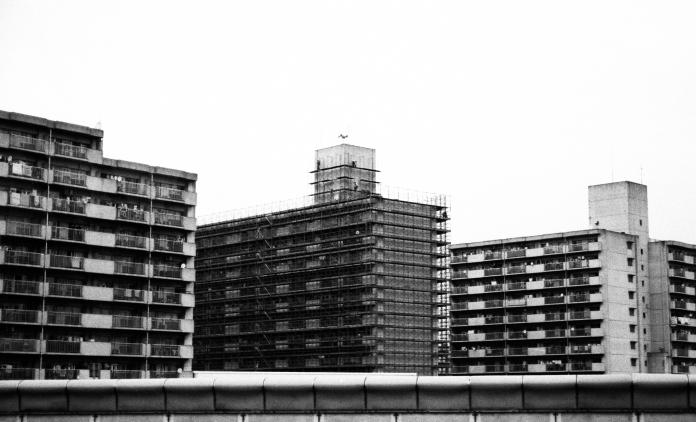tokyo-buildings