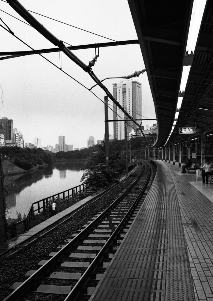 tokyo-pano-metro-quai