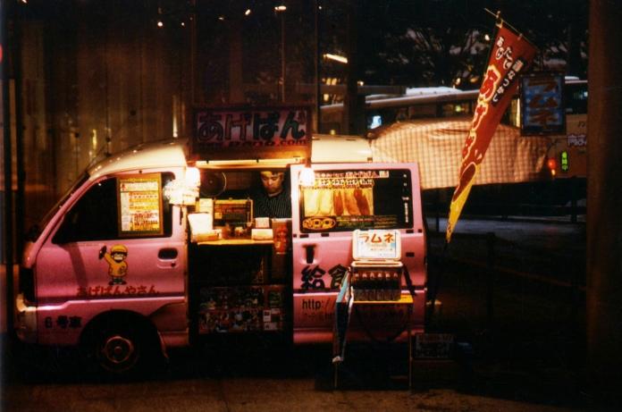 truck-food-tokyo