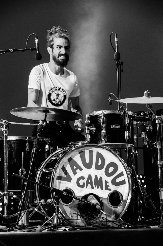 Vaudou-Game-batteur