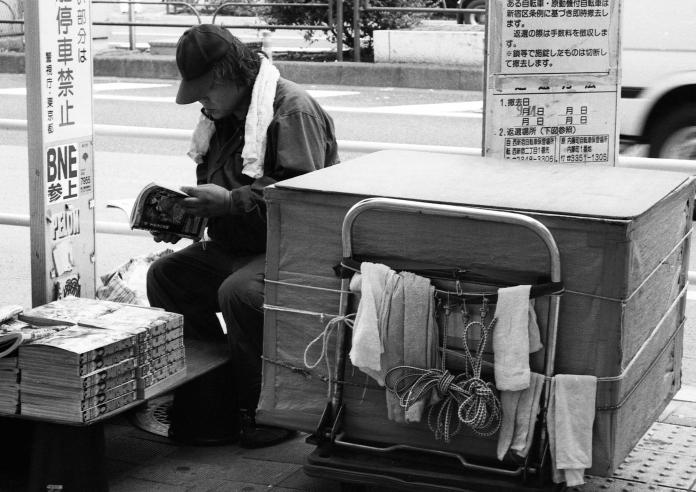 vendeur-journaux