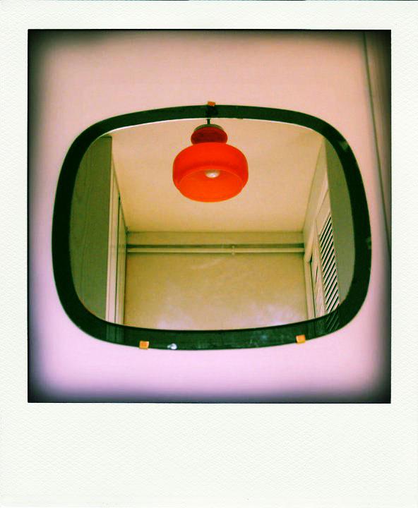 lampe-orange